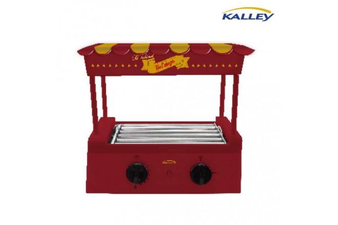 Máquina de Perro KALLEY KY K-MMPR01