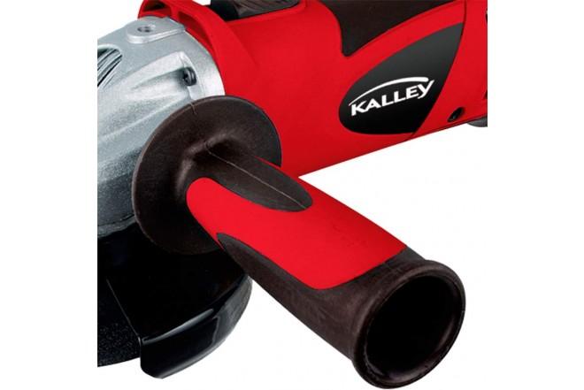 Pulidora Angular KALLEY K-PA900