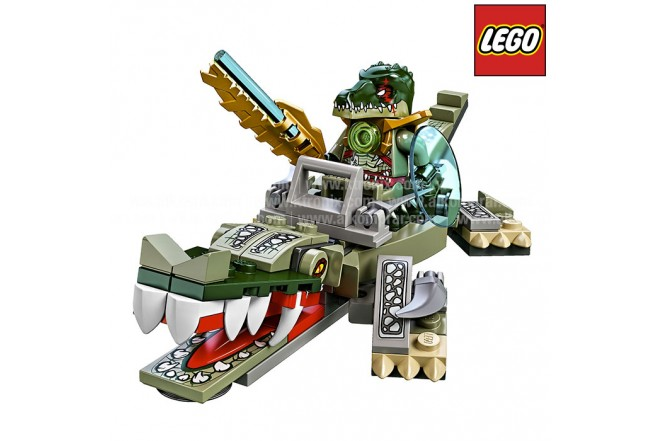 Chima Ideal LEGO