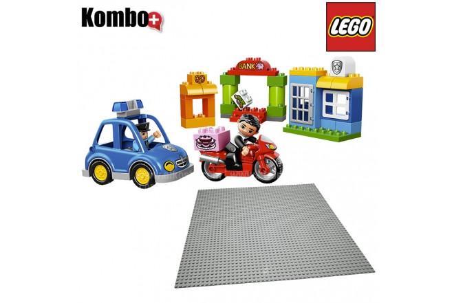 LEGO Duplo Ideal