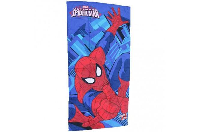 Toalla FATELARES Spiderman 70 x 140