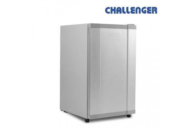 """MiniBar CHALLENGER 121Lt CR152"""" Gris"""