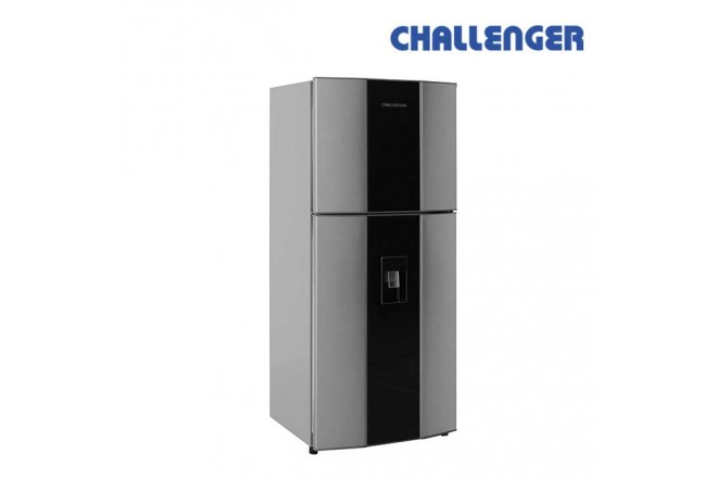 Nevera CHALLENGER 370Lt CR428B GRQ