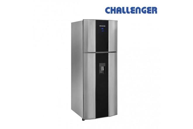 """Nevera CHALLENGER 470Lt CR568B""""I"""