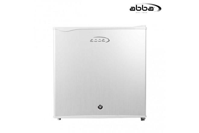 """MiniBar ABBA 69 Litros ARS065""""GTS"""