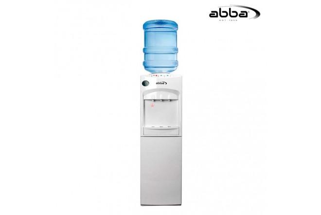 Dispensador de Agua ABBA 2.5Lts DA1032 AS-B