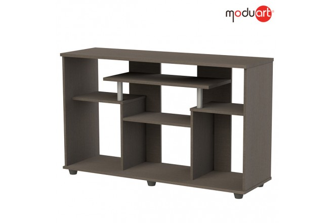 Mesa TV MODUART Wengue 15181-04