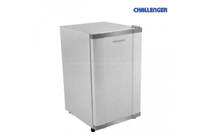 MiniBar CHALLENGER 115CR 150 Gris