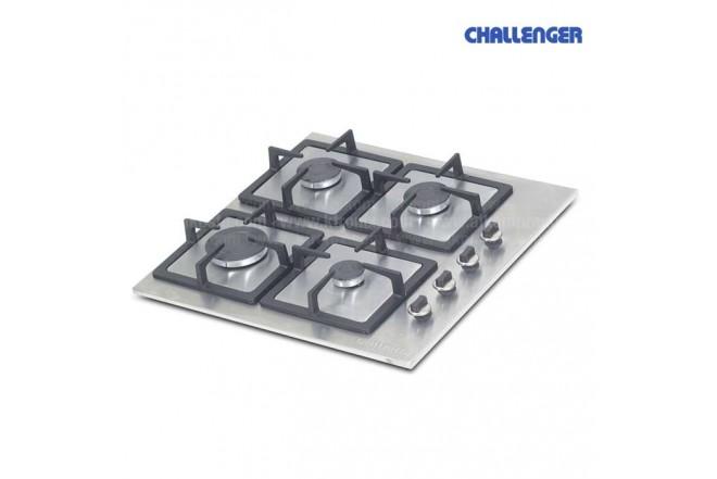 Cubierta CHALLENGER 52 SP5240 4PTMLGN