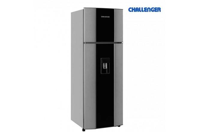 Nevera CHALLENGER 232Lts CR309B