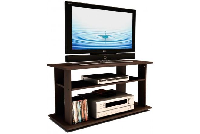 Mesa TV PRACTIMAC Wengue E1 pm3400353