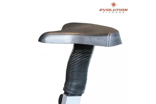 Elíptica 2700E EVOLUTION