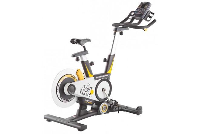 Bicicleta Tour de France PRO-FORM