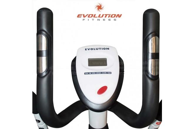 Elíptica evo 900 EVOLUTION