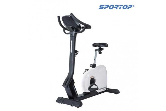 Bicicleta Estática SPORTOP B900