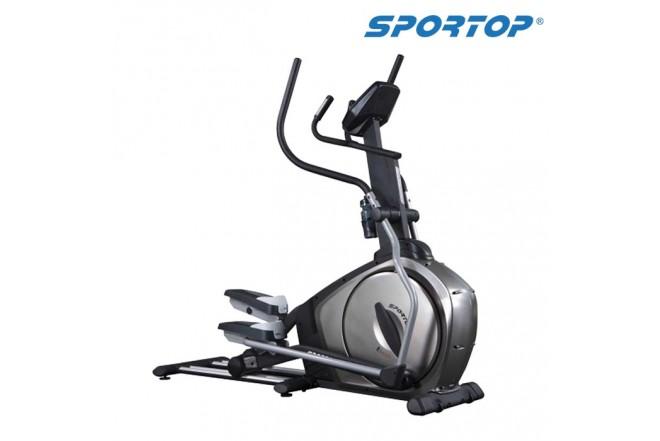 Elíptica Trainer E5500