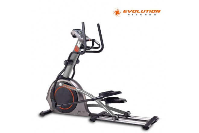 Elíptica E20 Evolution
