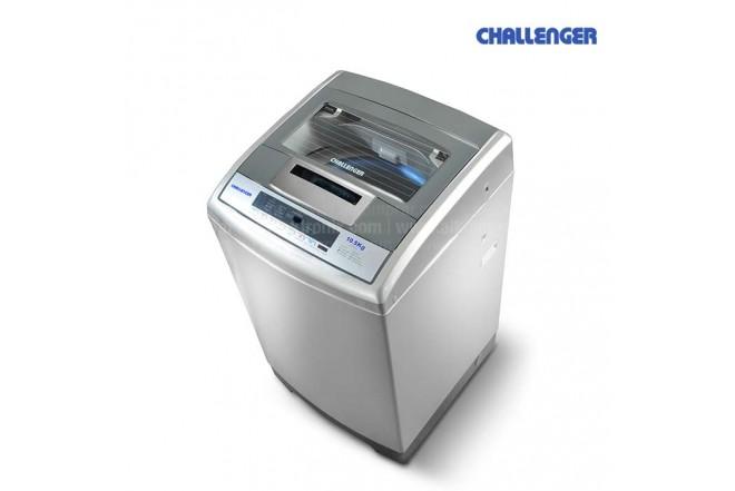 Lavadora CHALLENGER 105Kg CW57105 Alkosto Tienda Online
