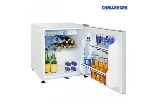 MiniBar CHALLENGER 50.5Lts CR 077 Blanco