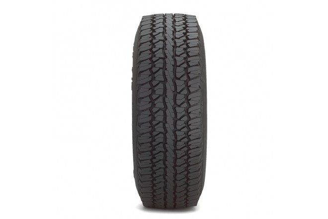 Llanta FIRESTONE destination AT 235/60R16