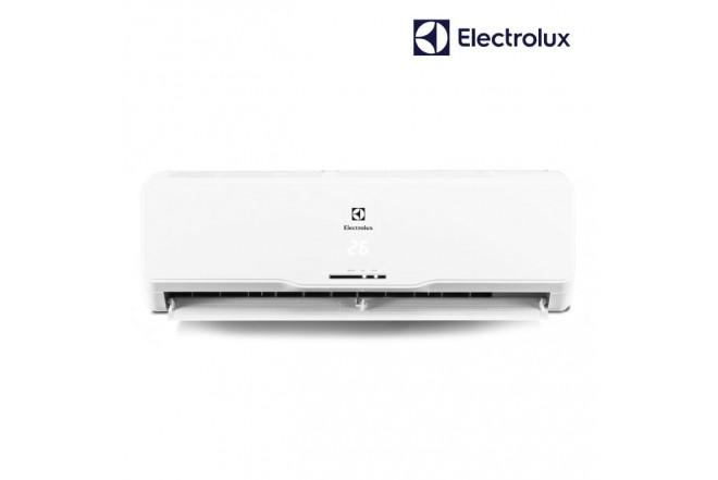 """Aire Acondicionado ELECTROLUX Inverter 12BTU 220V""""B"""