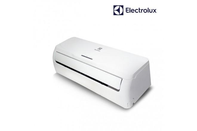 """Aire Acondicionado ELECTROLUX Inverter 24BTU 220V""""B"""