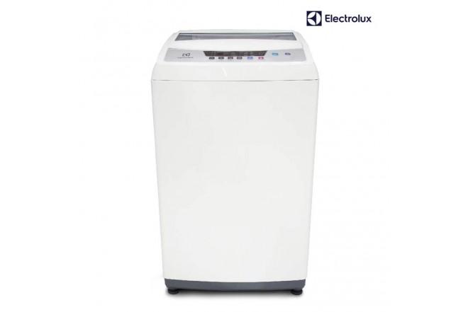 Lavadora ELECTROLUX 10Kg EWIE10F3MMW Blanco