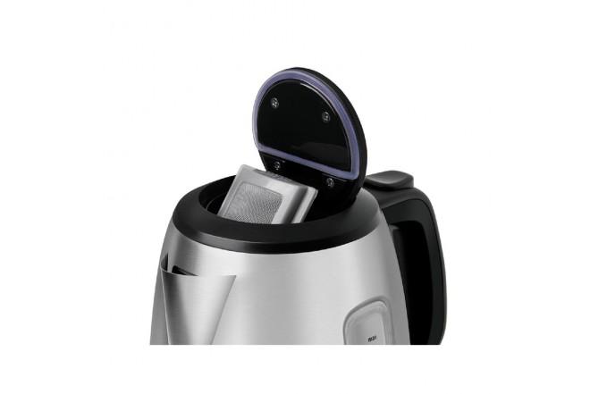 Hervidor de Agua ELECTROLUX 5011