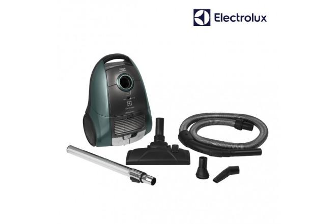 Aspiradora ELECTROLUX Equipt Plus