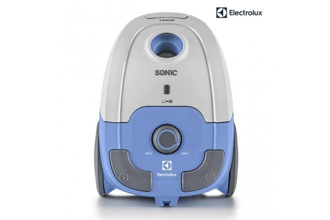 Aspiradora ELECTROLUX Sonic 01