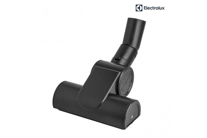 Aspiradora ELECTROLUX EasyBox R