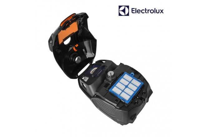 Aspiradora ELECTROLUX Power Force