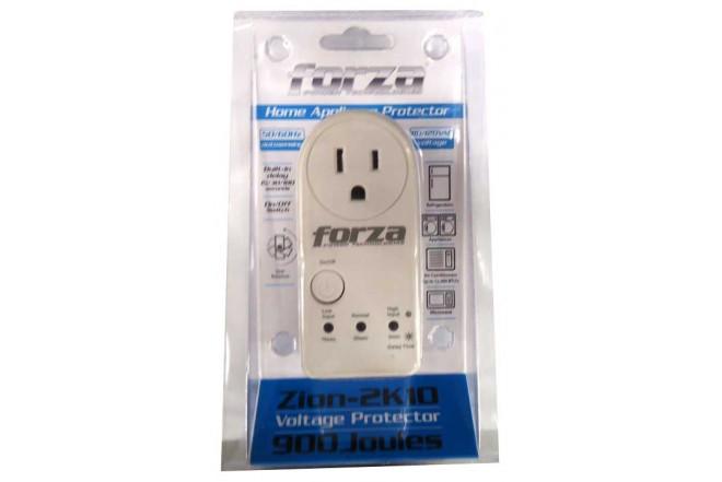 Supresor FORZA Zion Electro