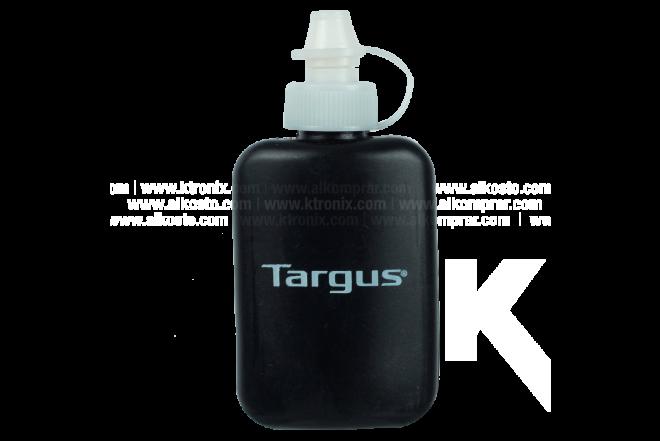 Kit TARGUS Estuche Cam+Prot Pantalla