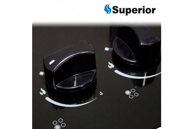 Cubierta SUPERIOR SN8144-06P1 4 Puestos