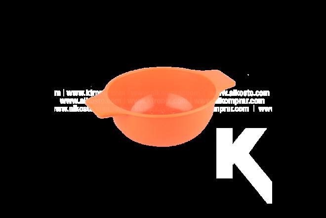 Juguete Set Ollas Cookware 20 Piezas
