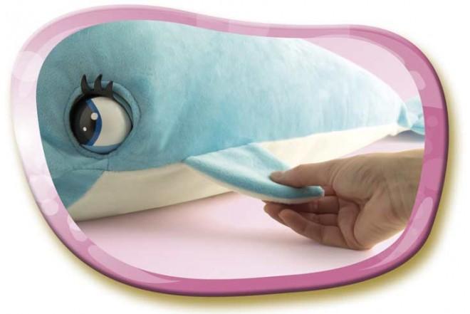 Blu Blu Delfin Bebe