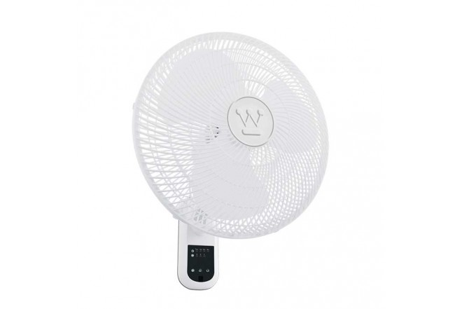 Ventilador Pared WESTINGHOUSE 16""