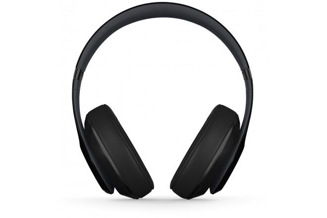 Audífonos BEATS OverEar Studio Negro