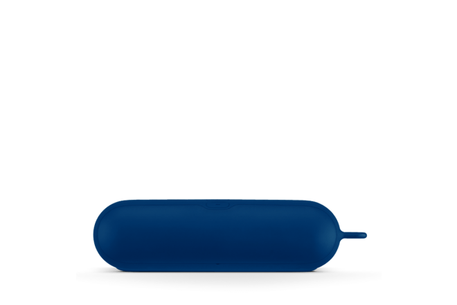 Cover BEATS Pill Sleeve - Azul