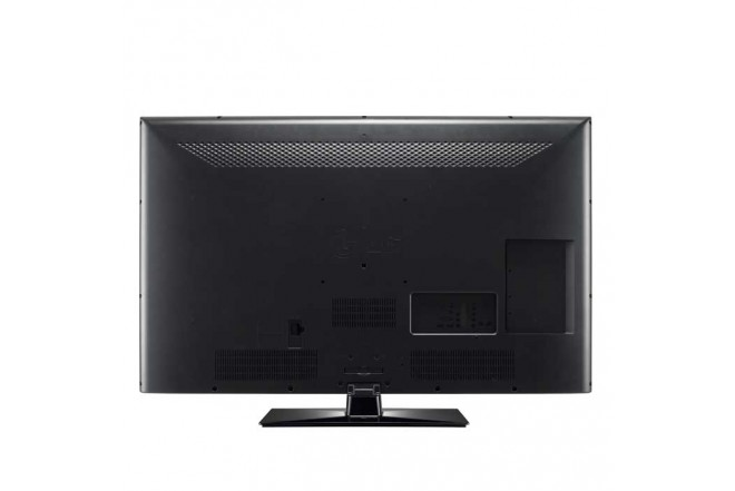 "TV 32"" LCD LG 32CS560 FHD"