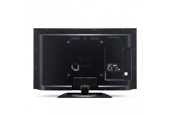 LED LG 47LM6200 FHD 3D