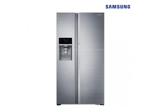 Nevecón SAMSUNG 800Lts RH77H80307H