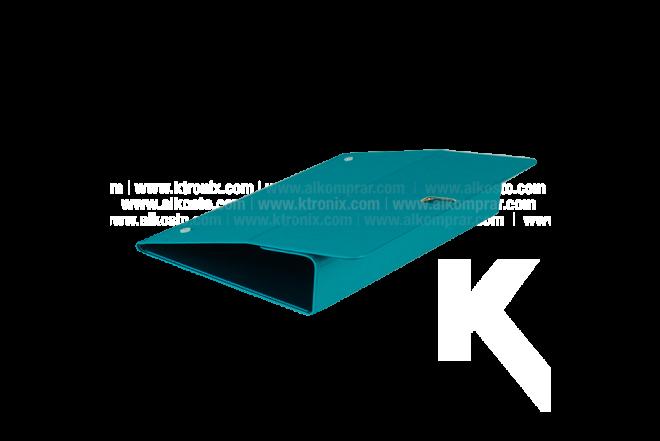 "Book Cover SAMSUNG Tab S 10.5 "" Azul"