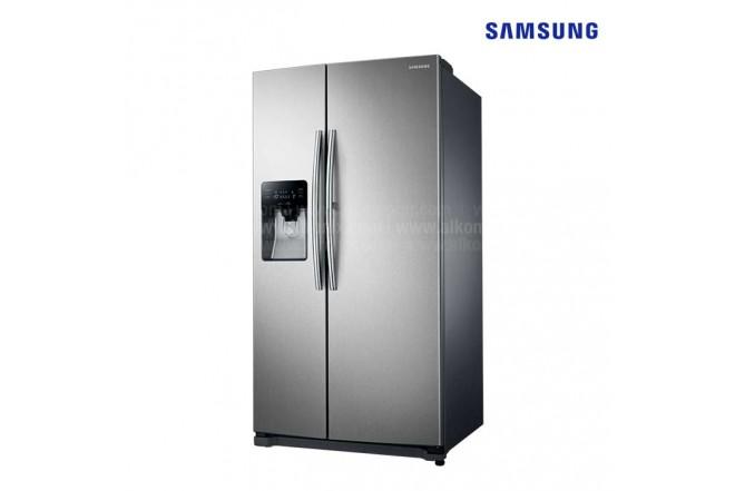 Nevecon SAMSUNG 639Lt RH25H5613SL/CL