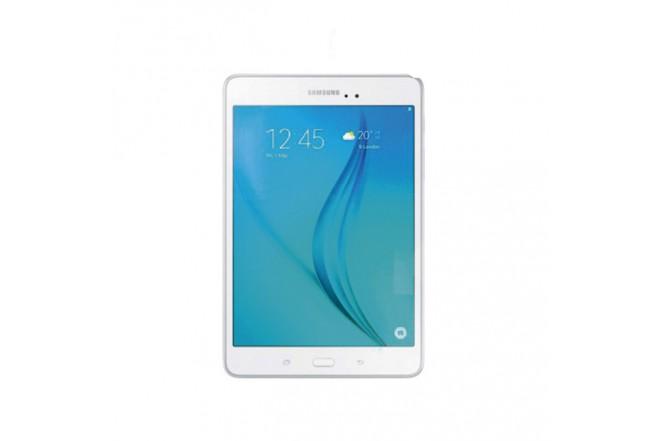 "Samsung Galaxy Tab A   8"" LTE   Wi-Fi   16GB   BBS"
