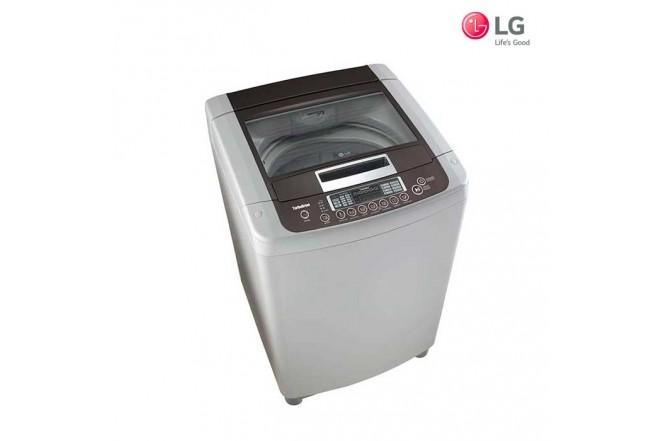 Lavadora LG 17KG WFSL1762EK