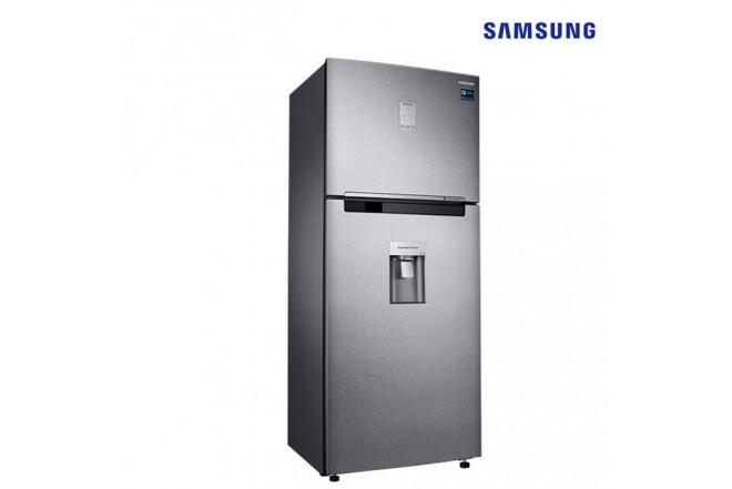 Nevera SAMSUNG 453L RT43K6631SL/CL