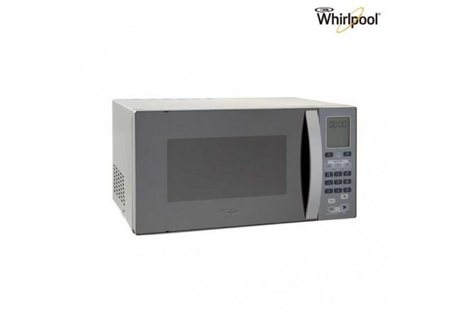 Horno Microondas WHIRLPOOL 1.1 WMX11YSHS