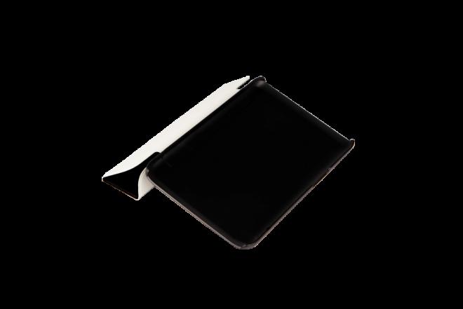Cover LENOVO para tablet A1000 Negro (Accesorios)